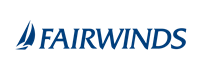 Fairwinds Credit Union - Corporate