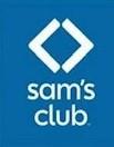 Sam's Club  - Sanford