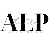 The Firm Accounting has a New addition!