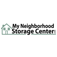 Orlando, FL   My Neighborhood Storage Center Is Expanding One Of Its Lake  Mary Locations. The Facility Located At 610 Rinehart Road Will Be Adding 2  Brand ...