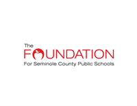 Seminole County Sheriff's Office Donates $50K to The Foundation to Support Under-Served Youth