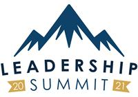 Leadership Summit: The Heart of the Matter
