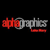 AlphaGraphics Lake Mary - Lake Mary