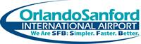 Orlando Sanford International Airport Achieves Record Passenger Numbers for the Month of March
