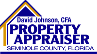 2021 Estimates for Taxable Values Announced by Seminole County Property Appraiser David Johnson
