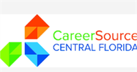"CareerSource CFL presents: ""Creating Effective Questions for Candidate Interviews"""