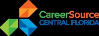 "CareerSource CFL presents ""HOSPITALITY VIRTUAL JOB FAIR"""
