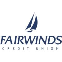 Fairwinds Credit Union Launches Apple Pay Seminole County Regional