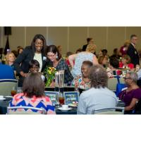 """Seminole State College Named A """"2018 Great College To Work For"""""""