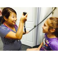 Shepherd's Hope and Nemours Offer Free Back-to-school Physicals for Uninsured Children