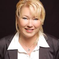 Allgood Financial Welcomes Kim Hargis