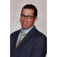 Allgood Financial Welcomes Chad Dzieszkowski