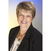 Welcome Pam Czopp to the Seminole Chamber Team