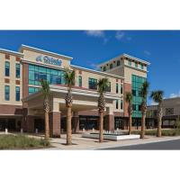 Oviedo Medical Center Earns MRI ACR Accreditation