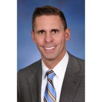 Trey Abshier Named CEO Of Central Florida Regional Hospital