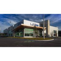 WELBRO Completes RV One Superstore in Tampa, FL