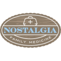 Nostalgia Family Medicine and Wellness Center Launches Their Online Guide For Choosing A Direct Primary Care Practice