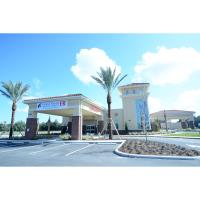 Central Florida Regional Hospital Debuts International Parkway Emergency Room