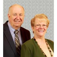 Don and Marianne Carlson proudly announce the launch of their new insurance agency, Einstein Advisors