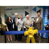 Withum Marks Opening of its Learning Lab for Accounting Students at the University of Central Florid