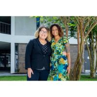 Two Seminole State Honors Students named 2019 Jack Kent Cooke Scholars