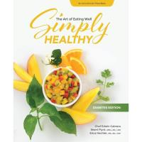 Local Cookbook Celebrates the Art of Eating Well – 30% off for Seminole County Chamber Members (no code needed)