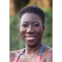 Einstein Advisors Welcomes Odetta Canady