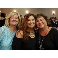 Chamber Sales Leader Named Top 3 in United States by ACCE