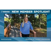 Zerion360 is the May New Member Spotlight