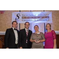 More Than 60 Companies Nominated for Seminole Business Awards
