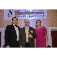 Only Five Days Left to Make Your Nominations for the Seminole Business Awards