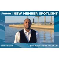 Proficiency Background Service is the April New Member Spotlight