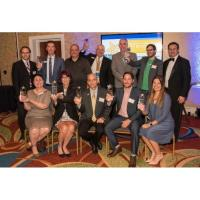 Seminole Business Awards Nominations Now Open