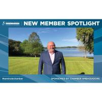 Sovereign Mortgage is the March New Member Spotlight