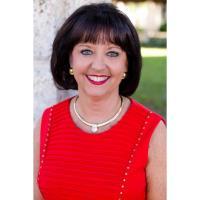 Dr. Tina Calderone to Speak at Professional Women's Luncheon