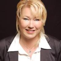 Einstein Advisors Welcomes Kim Hargis
