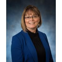 Goodwill Hires Vice President Of Human Resources