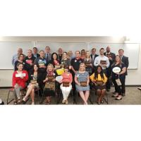 Nearly 20 Businesses Join the Chamber in July