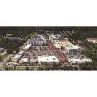 Roger B. Kennedy Construction completes Unicorp's Griffin Farm at Midtown town center in Lake Mary