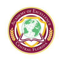 Groundbreaking Ceremony in Seminole County for Academy of Excellence's New Location