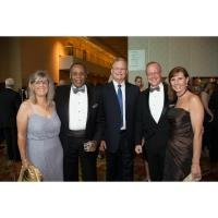 Camaraderie Foundation Celebrates 10 Years of Serving Veterans