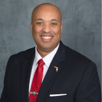 Governor Ron DeSantis Appoints Chris Anderson to the Restoration of Voting Rights Task Force