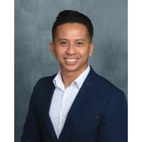 Axiom Bank, N.A. Promotes Joshua Ocampo As Digital Banking Relationship Manager