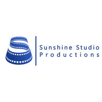 Sunshine Studio Productions Focuses On Local Entrepreneurs And Small Businesses