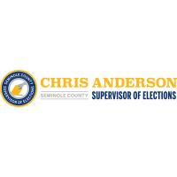 Chris Anderson Applauds Governor's Decision to Utilize ERIC