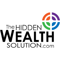 Chuck Oliver and His Financial Advisors at The Hidden Wealth Solution Discuss the Psychology of the American Worker Preparing for Retirement