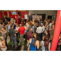 Only a Few Spots Left for 2020 Business After Hours