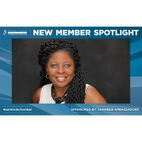 Rise and Shine is the May New Member Spotlight