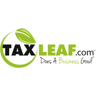 Taxleaf Holding Free Tax Seminar For Real Estate Agents