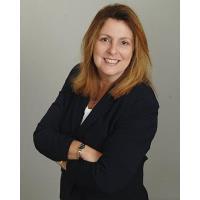 Axiom Bank, N.A. Hires Lisa Johanning As VP, Consumer Loan Program Manager